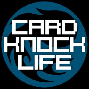 Card Knock Life Podcast