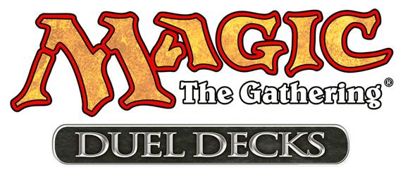 Magic Duel Decks